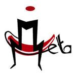 MetaGliding Logo